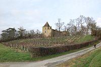 Château de Reveillon Mirepoix.jpg