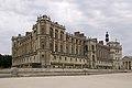 Château de Saint-Germain-en-Laye.jpg