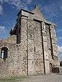 Château de Saint-Sauveur-le-Vicomte 09.JPG