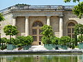 Château de Versailles orangerie colonnes.jpg