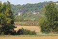 Château de Ville-au-Val 05.jpg