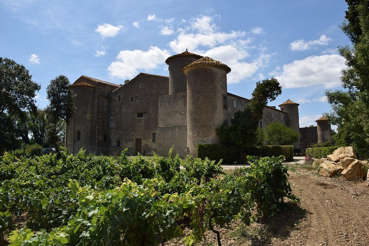 Château des Saptes007.JPG