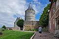 Châteaudun (Eure-et-Loir) (15156761779).jpg