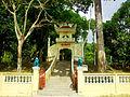 Chùa cổ Linh Sơn.jpg