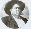 Chaby Pinheiro in 'Contemporanea' 1915 - Clichês Furtado e Reis.png