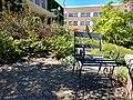 Chadwick Arboretum and Learning Gardens (48578957326).jpg