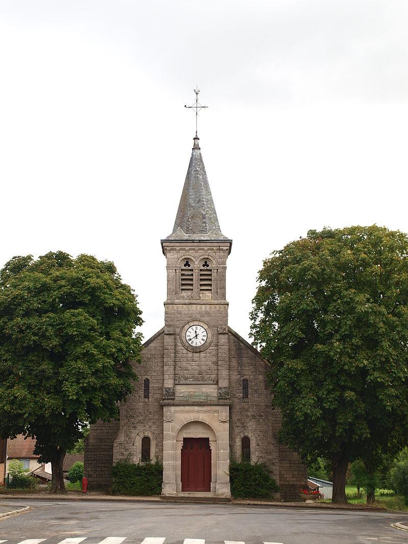 Challerange-FR-08-église-11.JPG