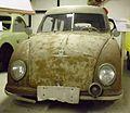Champion 500 G 1954 Front.JPG
