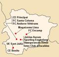 Championnat Andorre 1998.PNG