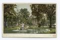 Chancellor Square Park, Utica, N. Y (NYPL b12647398-68060).tiff