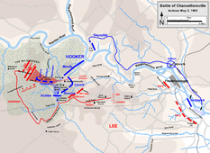 Chancellorsville May2.png