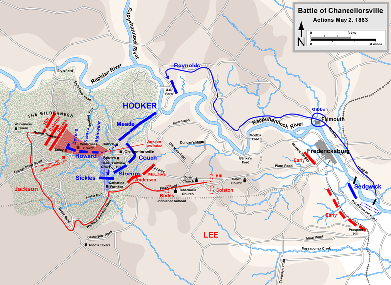 File:Chancellorsville May2.png