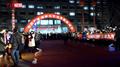 Chang-e 5 CAST celebration.png