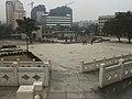 Changsha PICT1367 (1373060126).jpg