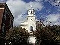 Chapel of St. Ignatius Georgetown DC.jpg