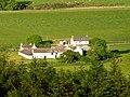 Chapelcroft Farm - geograph.org.uk - 1344426.jpg