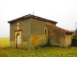 Chapelle Boudrezy.JPG