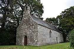 Chapelle Sainte-Christine Glomel 2.JPG
