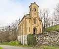 Chapelle de la Caoue - Saint-Gaudens.jpg