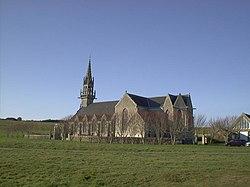 250px-Chapelle_sainte-anne