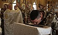 Chaplain makes trip for Romanian soldiers 131013-Z-TF878-893.jpg