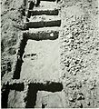 Chapters in the prehistory of eastern Arizona (1962) (20402131940).jpg