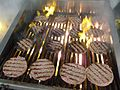 Charbroiler-operations-cooking 1.JPG