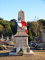 Charbuy-FR-89-monument aux morts-01.jpg