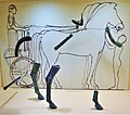 Charioteer of Delphi - Delphi Archaeological Museum by Joy of Museums - 5.jpg