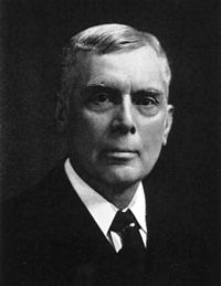 Charles Creighton b1847.jpg