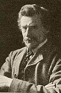 Charles Dankmeijer