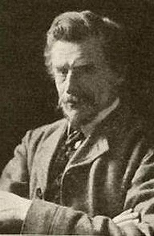 Charles Dankmeijer - Image: Charles Dankmeijer