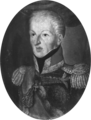 Charles Felix of Sardinia - Castle of Racconigi.png