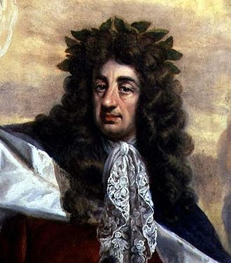 History of Portuguese wine - The fortunes of the Portuguese wine industry has been sharply influenced by the politics and conflicts of England such as when the English Parliament enacted an embargo on all French wine imports in order to limit the income of Charles II (pictured). Looking for an alternative source of wine, English wine merchants started importing vast amounts of Portuguese wine.