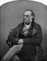 Charles James Napier by William Edward Kilburn, 1849.png