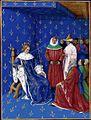 Charles V et les messagers de l'empereur Charles IV.jpg