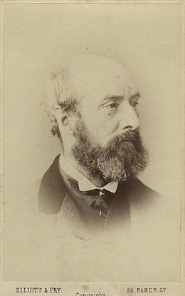 Charles West Cope by Elliott & Fry 1860s.jpg