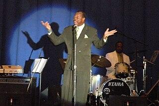Charles Wright & the Watts 103rd Street Rhythm Band band