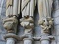 Chartres - cathédrale, transept nord (38).jpg