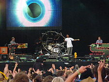 Chase & Status at Bestival 2010.jpg