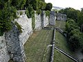 Chateau-Thierry castle fortification.jpg