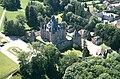 Chateau de Montmort.jpg