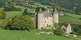 Chateau de Reghaud 02.jpg