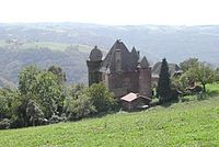 Chateaudeselves.jpg