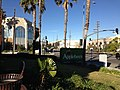 Chatsworth, Los Angeles, CA, USA - panoramio (6).jpg