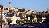 Chauvigny panorama.JPG