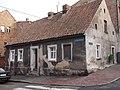 Chełmno, Poland - panoramio (135).jpg