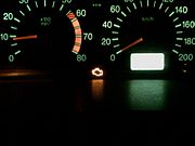 Check engine light - Wikipedia