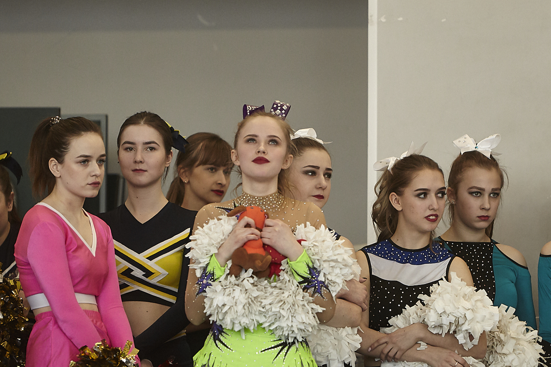 Cheerleading competitions in Kaliningrad (2018-02-25) 09.png
