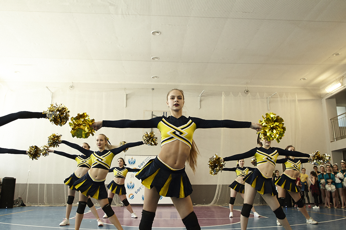 Cheerleading competitions in Kaliningrad (2018-02-25) 19.png